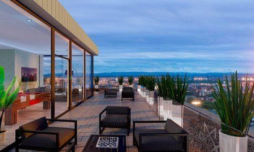 primma-condo-terrace